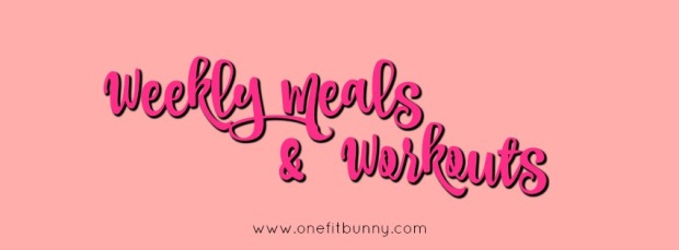 weekly-meals-workouts