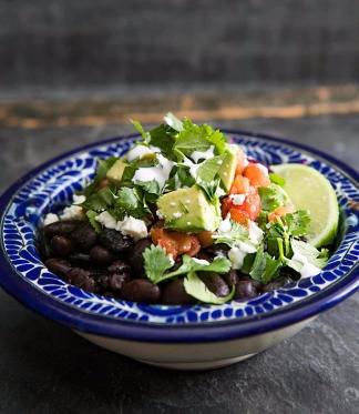 burrito-bowl-vertical-a-1200