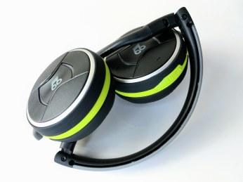 BTS-Pro-Review-66-Audio-5