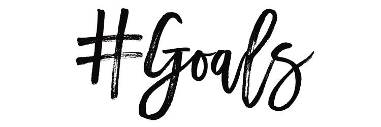 goal-setting-for-small-business